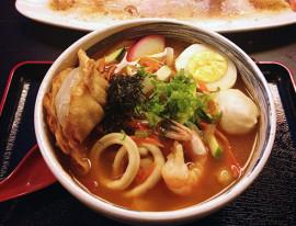 Chinese Food Delivery Kanata