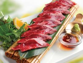 beef-tataki1