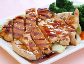 chicken teriyaki.jpg2