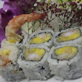 mango-shrimp-tempura-roll-big