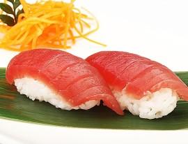 tuna - Copy